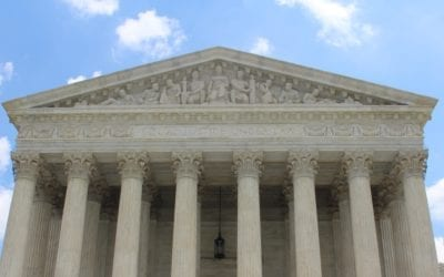 What are the implications of Supreme Court's refusal to hear 2nd cake case?