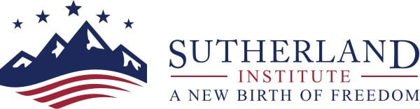 Sutherland Institute