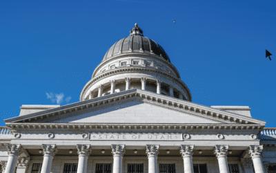 2021 legislative session needs to address civics ed … here's how