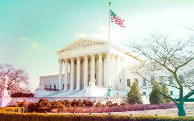 Supreme Court's Fulton decision denies both extremes, shows a better way