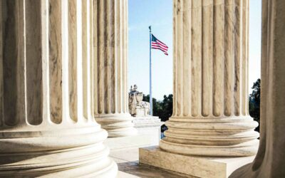 Supreme Court rules in favor of Catholic foster agency but leaves big questions for later